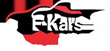 F-Kars.com